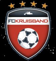 FC Kruisband