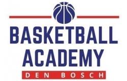 Basketbal Academy Den Bosch