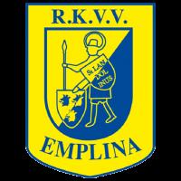 V.V. Empelina