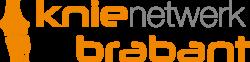 Knie netwerk Brabant